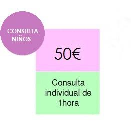 precio PSICOLOGO NIÑOS.jpg