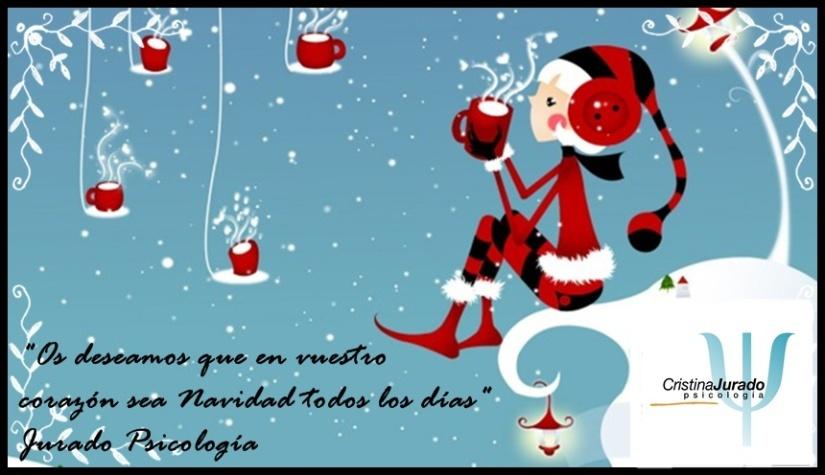 Christmas-wallpaper-christmas-9330975-1600-1200-642x365
