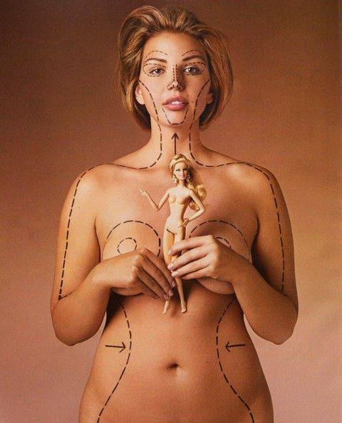 Psicologo anorexia oviedo