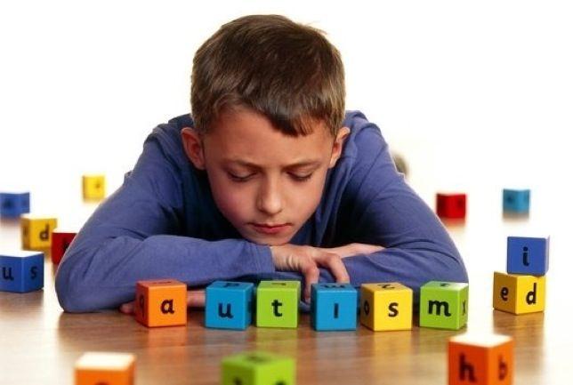 psicologo infantil oviedo1