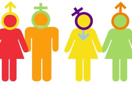 psicologo oviedo homosexualidad