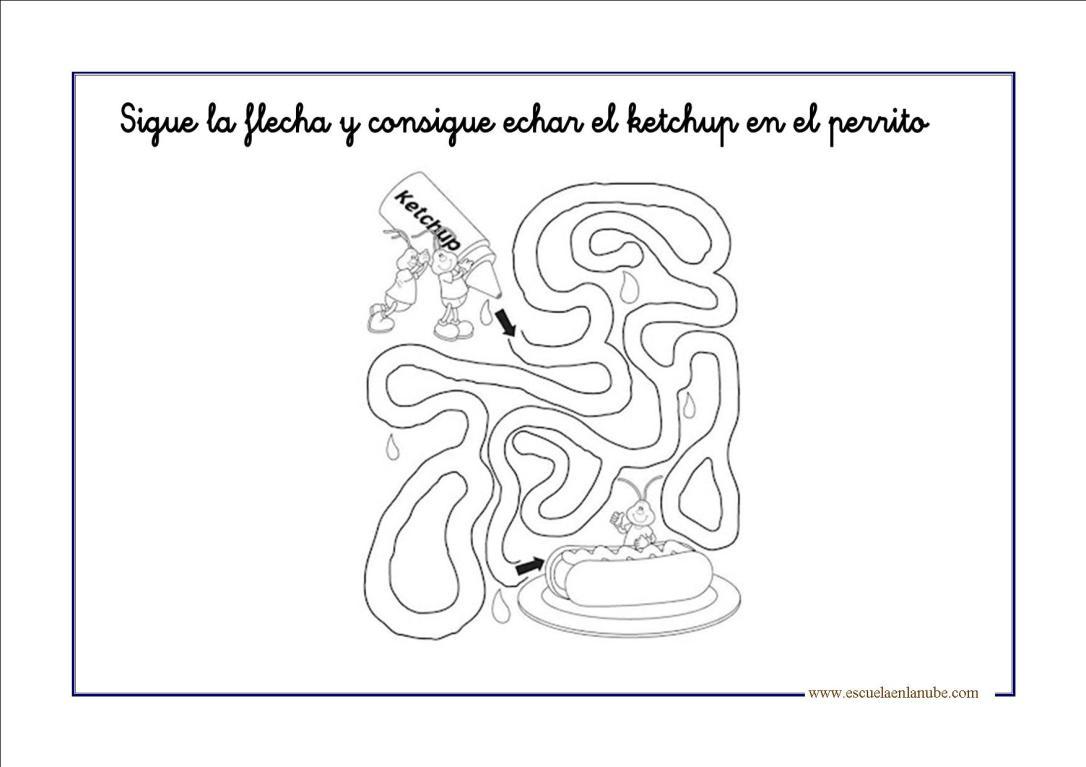 juradopsicologia-atencion3