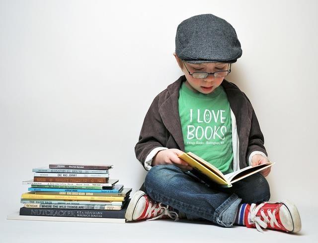 psicologo infantil oviedo