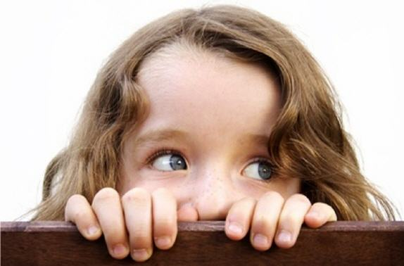 psicologo niños oviedo