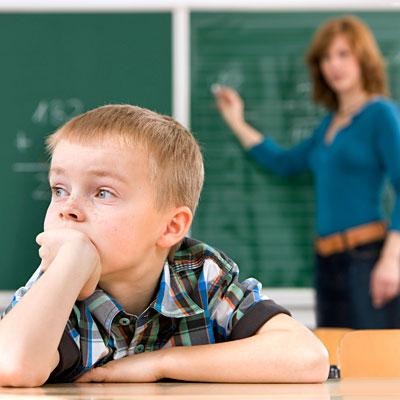 TDAH psicologa infantil oviedo