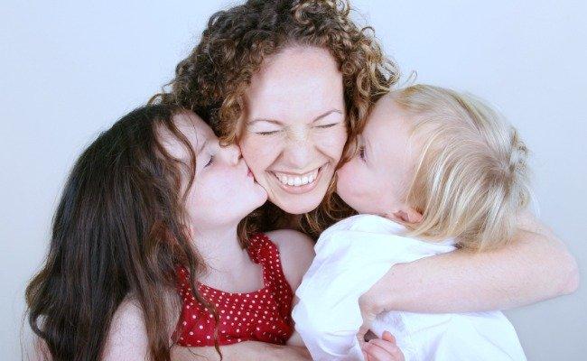 psicologa infantil oviedo niños